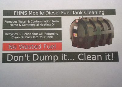 Fuel-Clean-Ad