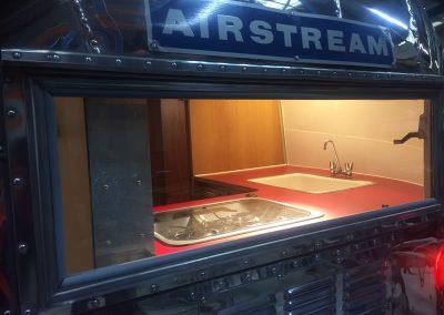 airstream3